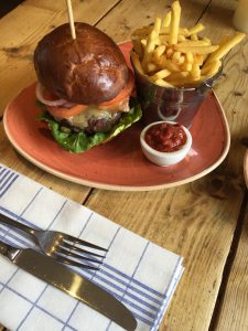 burger-angel-inn