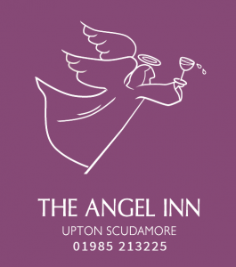 Angel-inn-logo