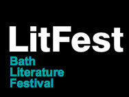 Angel-Inn-bath-litfest-logo