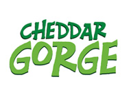 Angel-Inn-chedder-gorge-logo