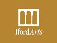 Angel-Inn-iford-arts-logo