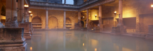 roman-baths-angel-inn