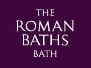 roman-baths-logo