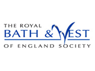 Angel-inn-royal-bath-west-logo