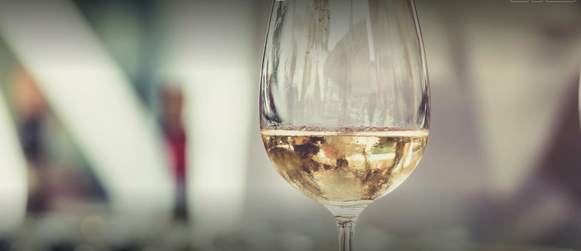 White – Wine