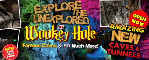 wookey-hole-angel-inn