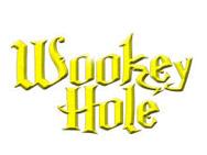 wookey-hole