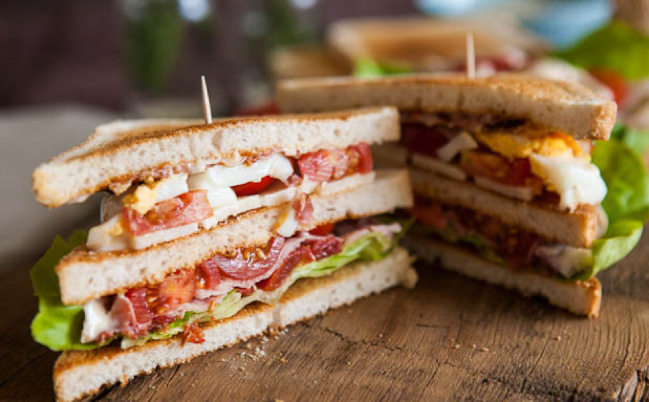 club-sandwich-the-angel-inn