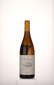 FORTANT_DE_FRANCE,_TERROIR-LITTORAL-CHARDONNAY-2012-the-angel-inn