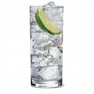gin-tonic-glass-the-angel-inn