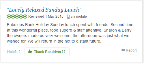 relaxed-sunday-lunch-the-angel-inn
