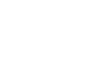angel-inn-logo-telephone-300