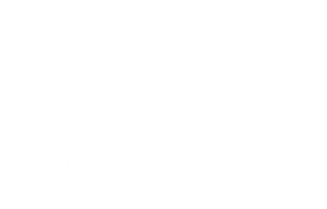 angel-inn-logo-telephone-545