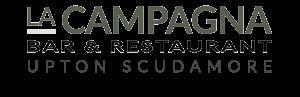 la-campagna-upton-scudamore-warminster-logo-v4-600