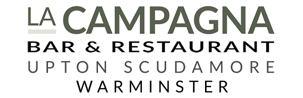 la-campagna-upton-scudamore-warminster-logo-v3